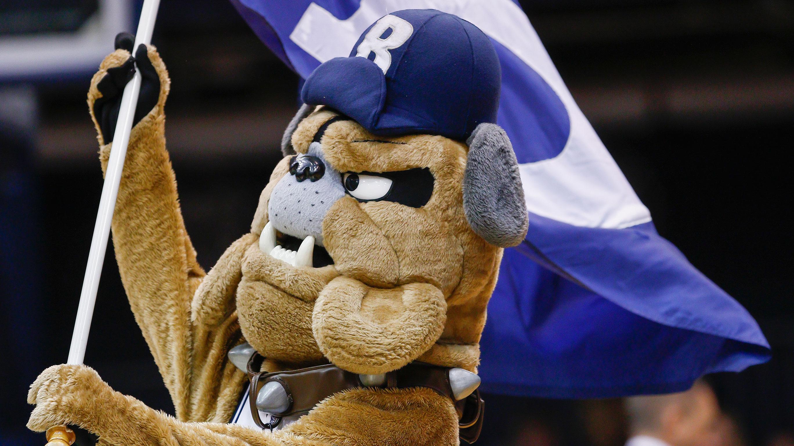 butler-bulldog-mascot