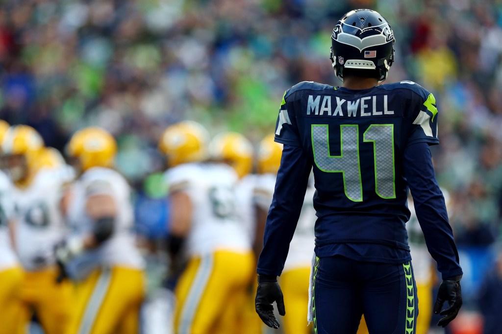 Byron-Maxwell-tri