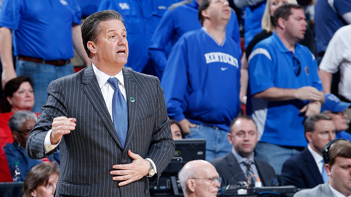 calipari-john-kentucky