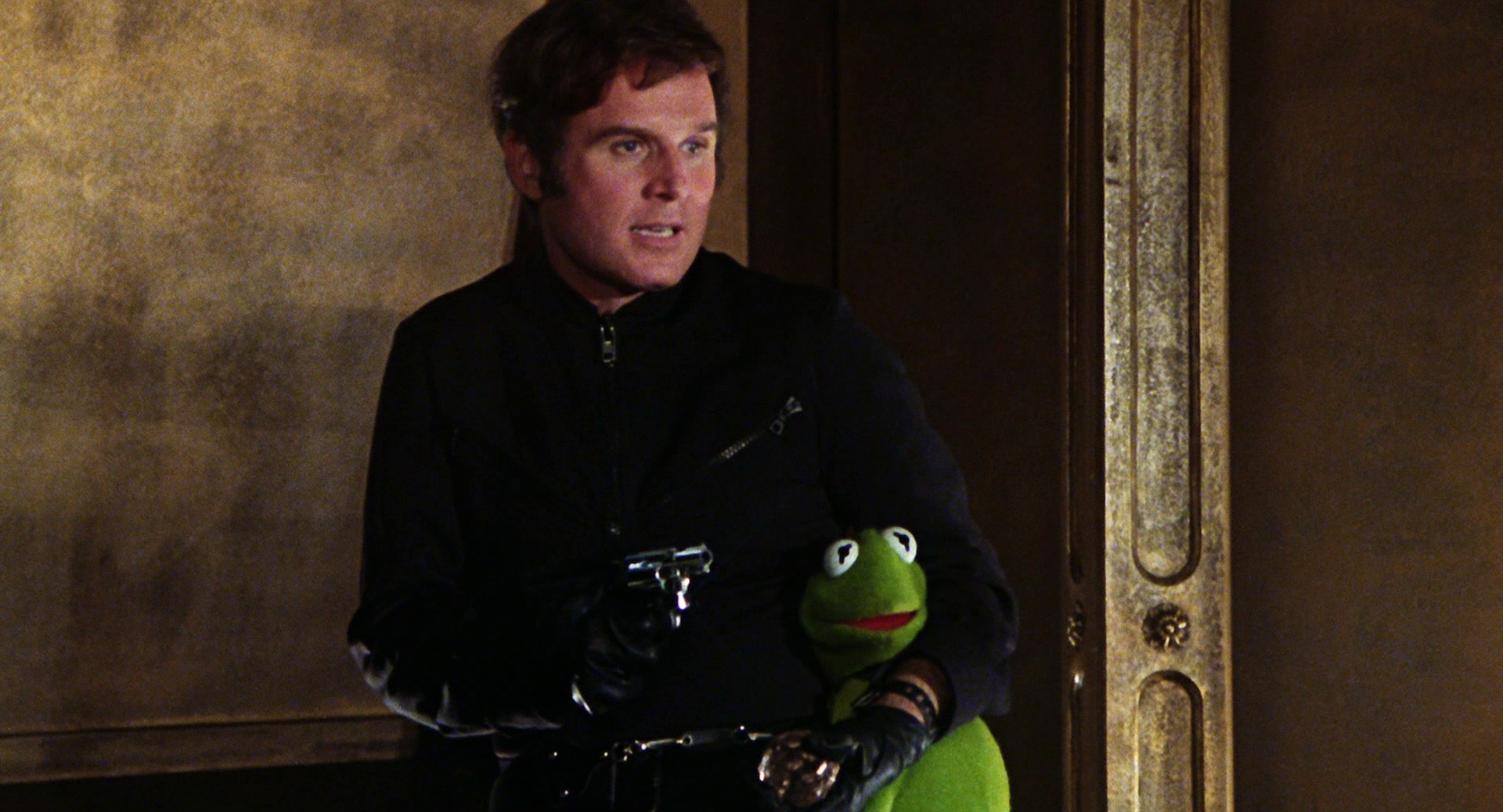 charles-grodin-great-muppet-caper