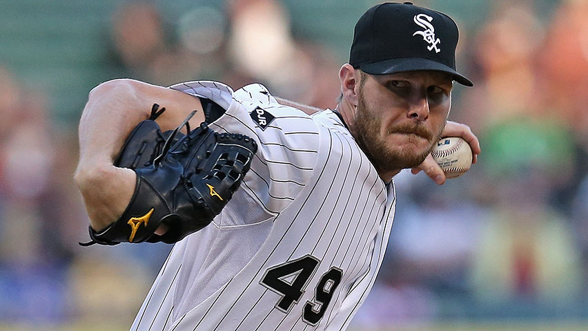 chris-sale-chicago