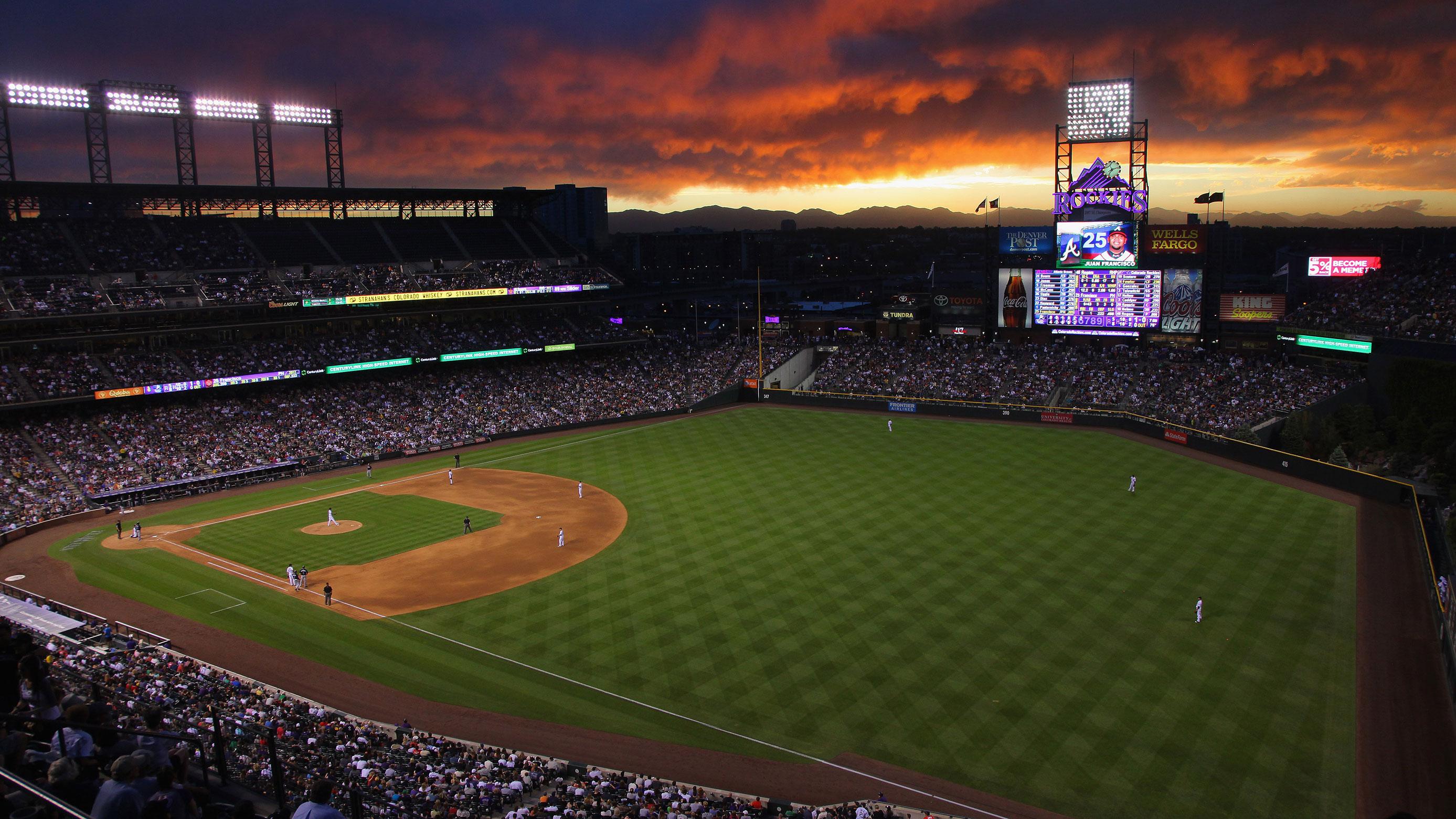 coors-field-sunset