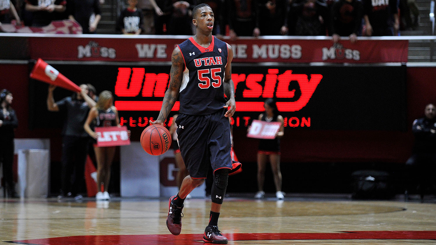 delon-wright-utah