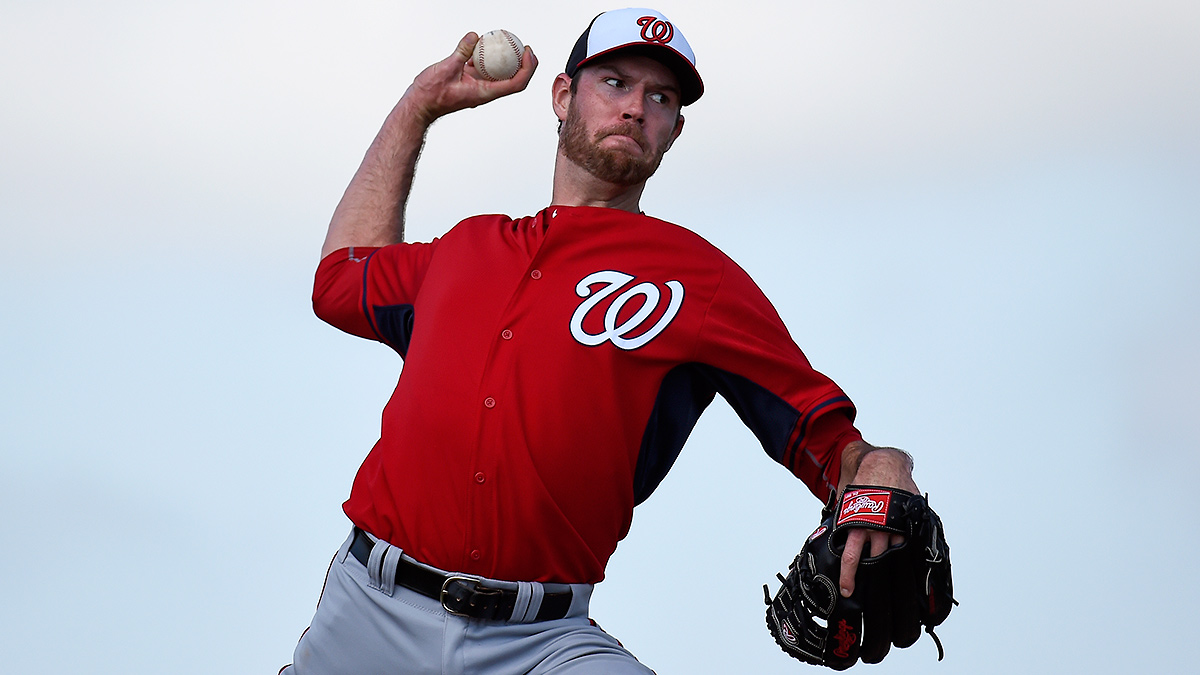 doug-fister-nationals-fe