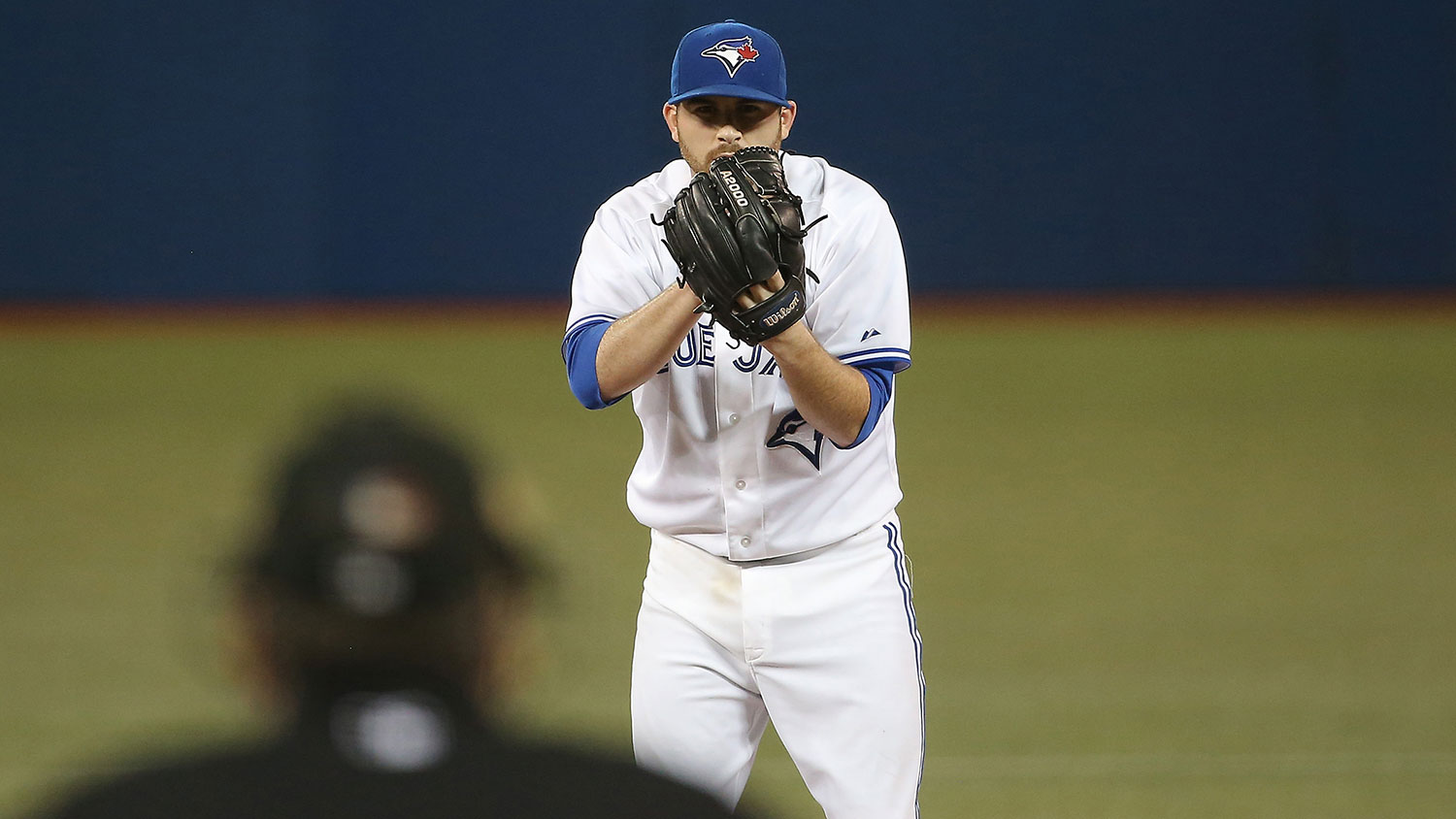 drew-hutchison-blue-jays