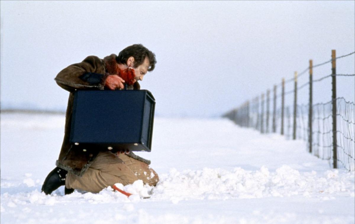 fargo-steve-buscemi-briefcase
