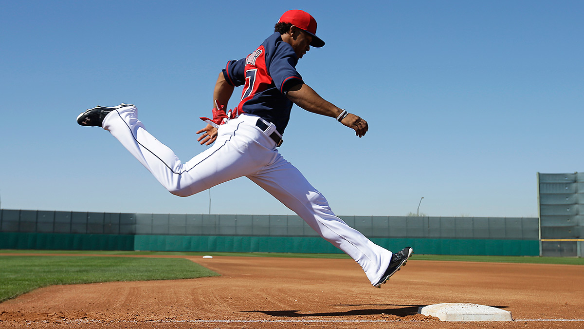 francisco-lindor-indians-tri