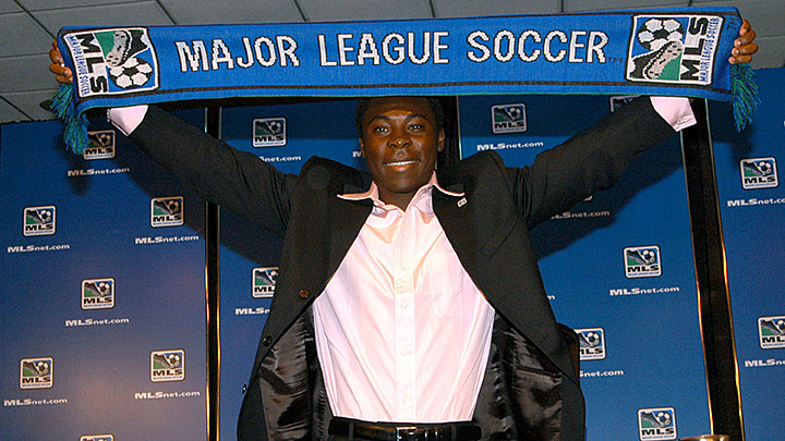 freddy-adu-mls-scarf