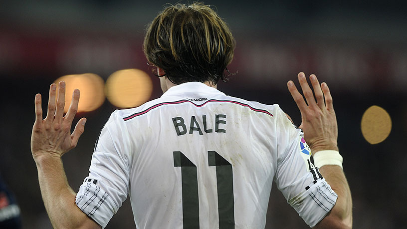 gareth-bale-arms-up