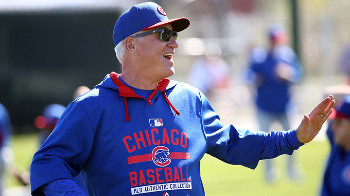 joe-maddon-cubs