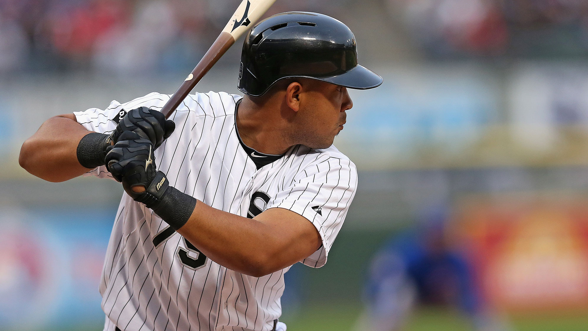jose-abreu-chicago