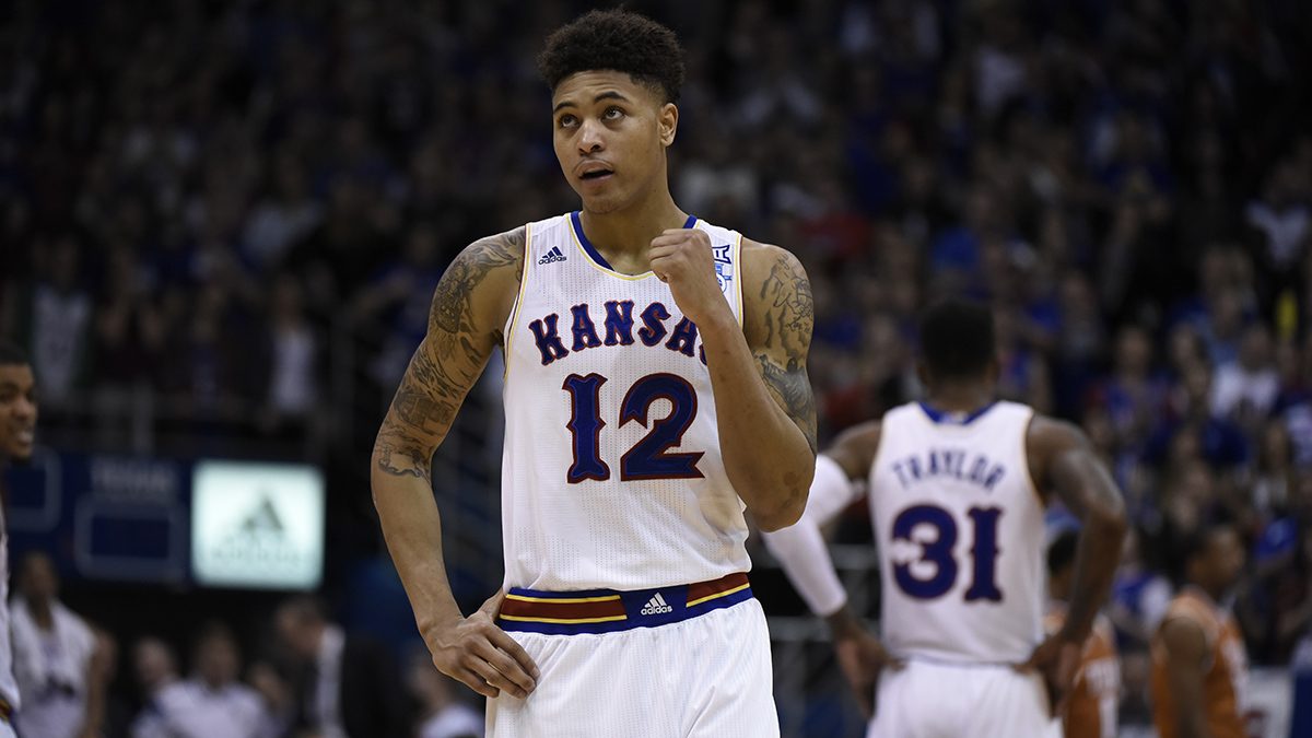 oubre-kelly