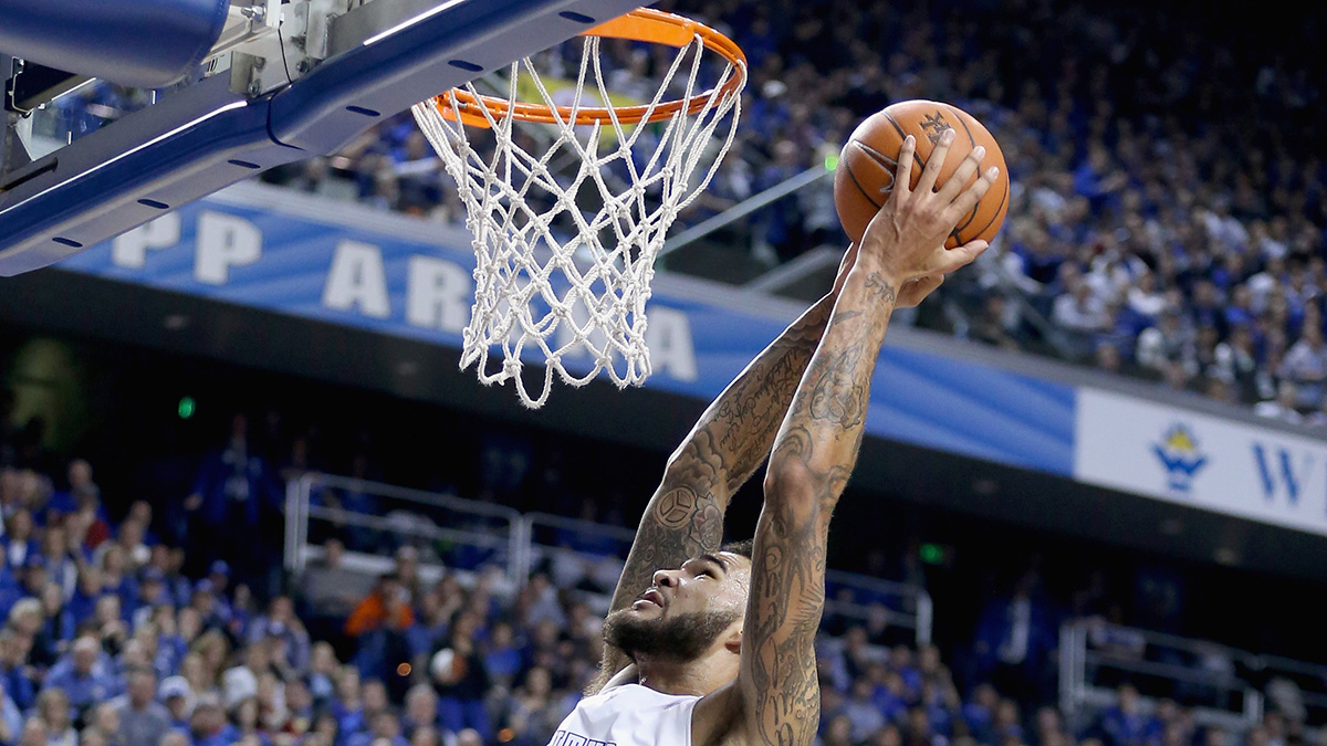 cauley-stein-willie-kentucky