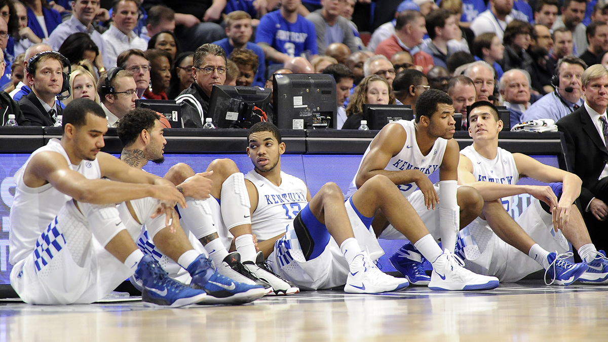 kentucky-wildcats-basketball