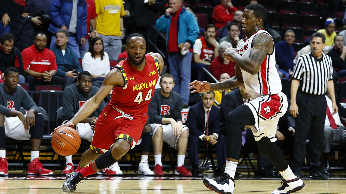 wells-dez-maryland