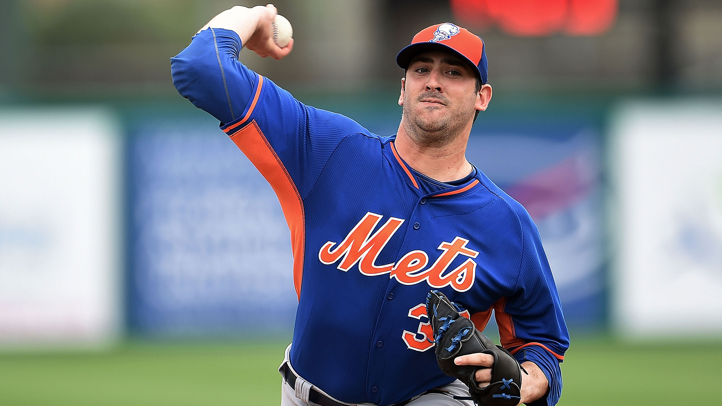 matt-harvey-pitch