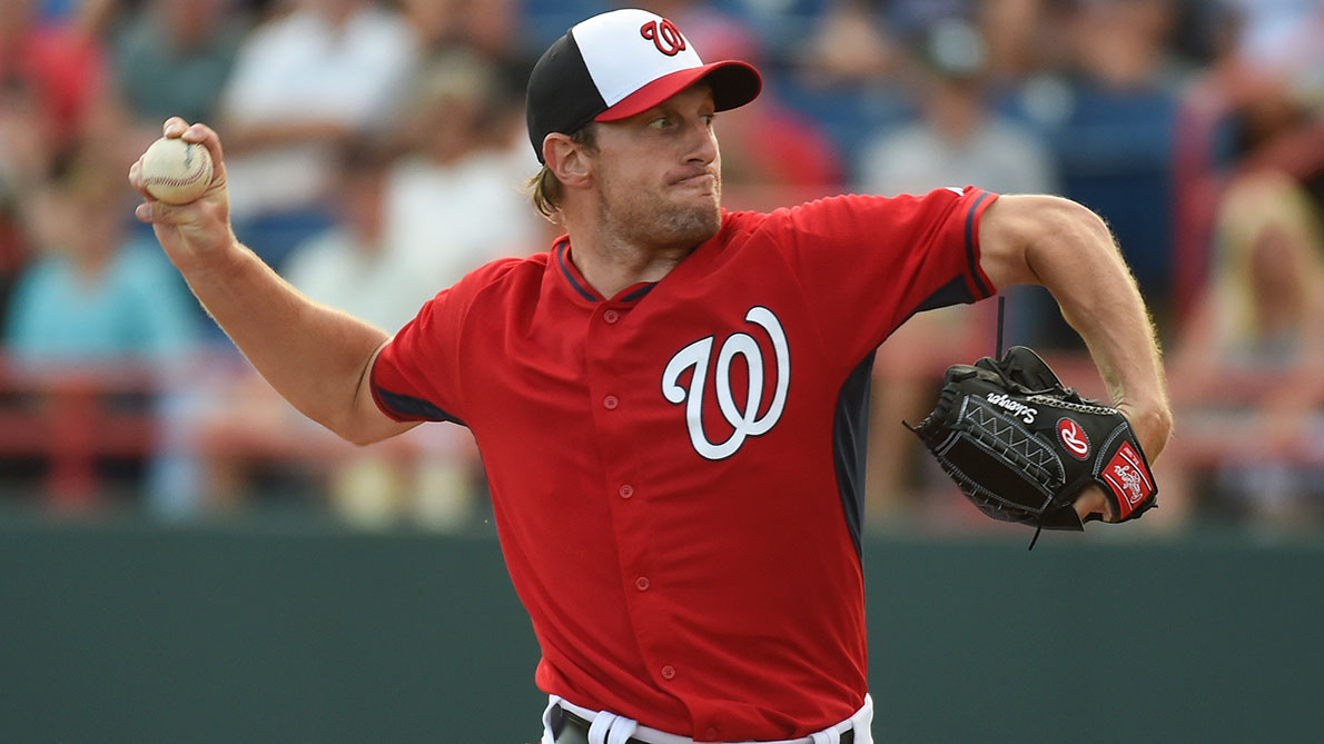 max-scherzer-nationals