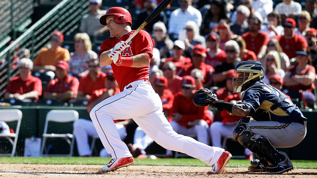 mike-trout-angels-tri