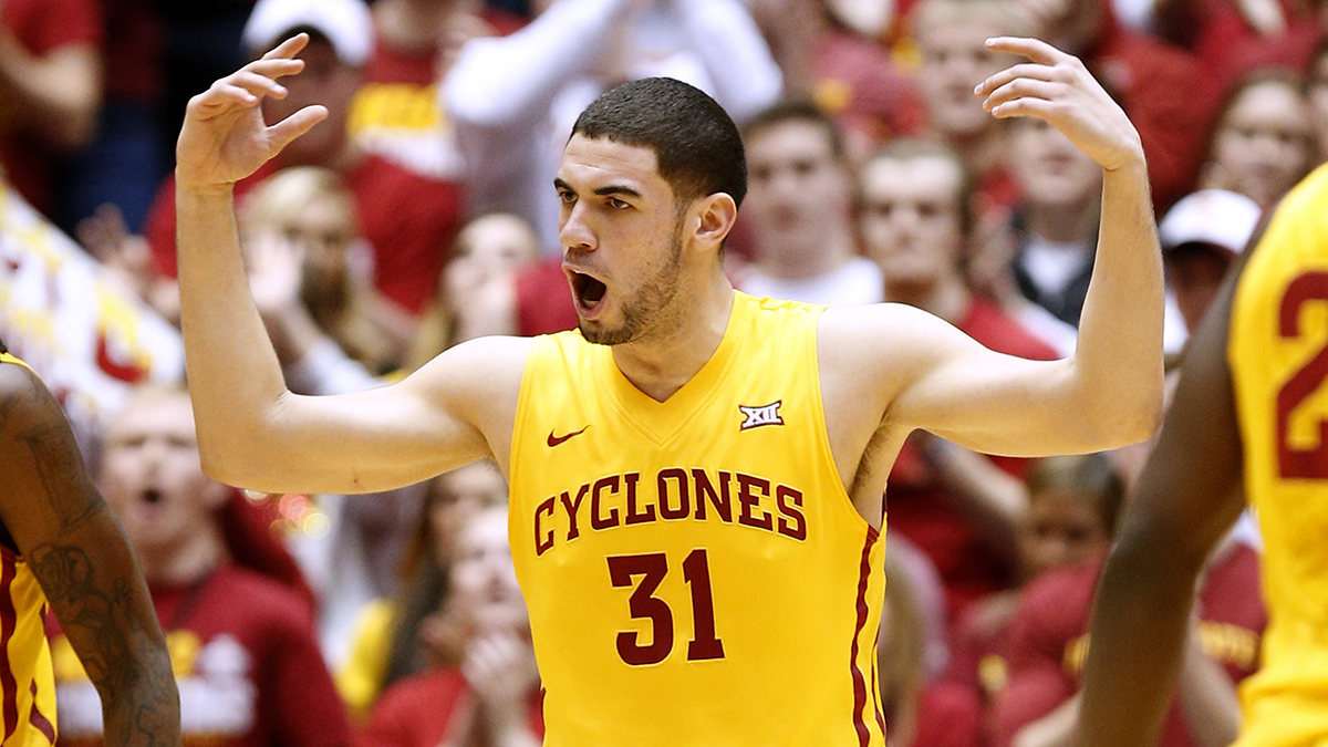 niang-georges-iowa-state