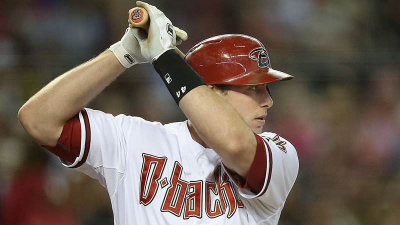 paul-goldschmidt-bat