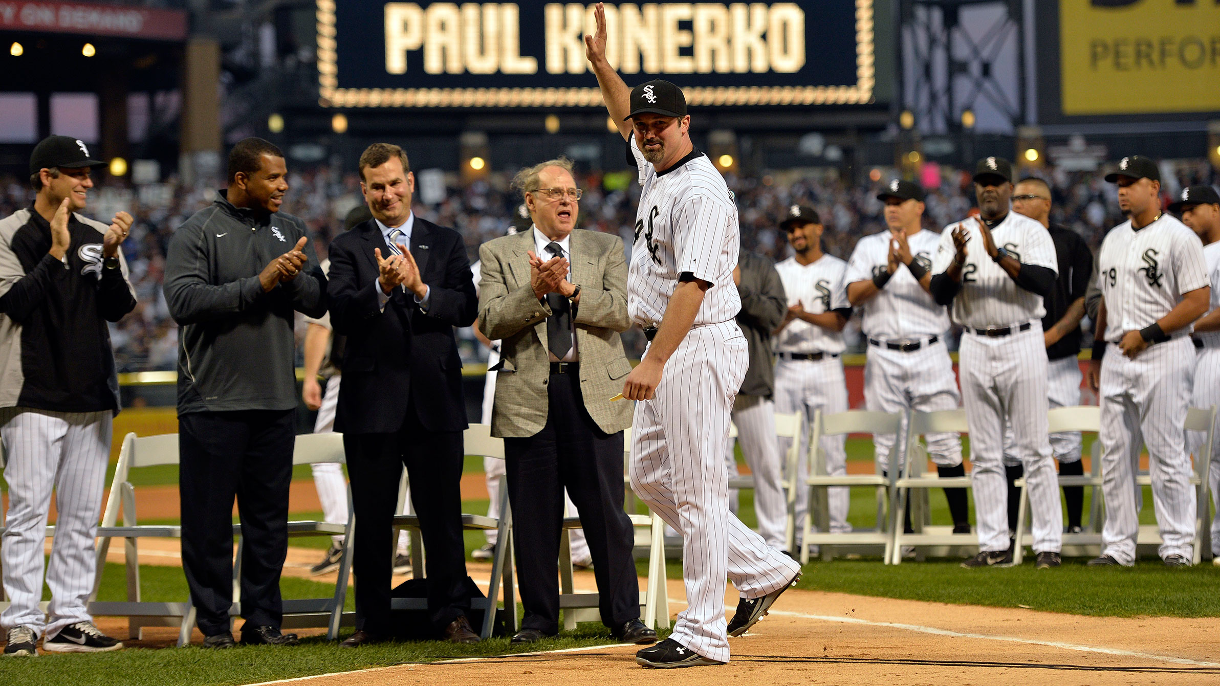 paul-konerko-goodbye