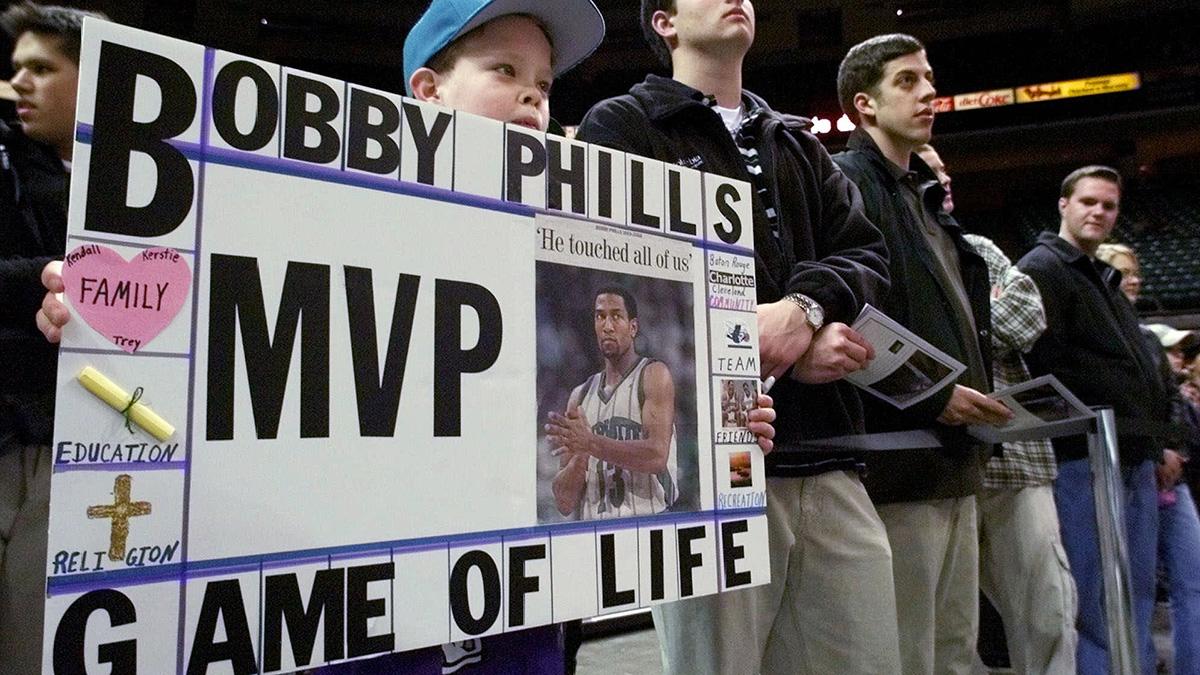 phills-bobby-poster