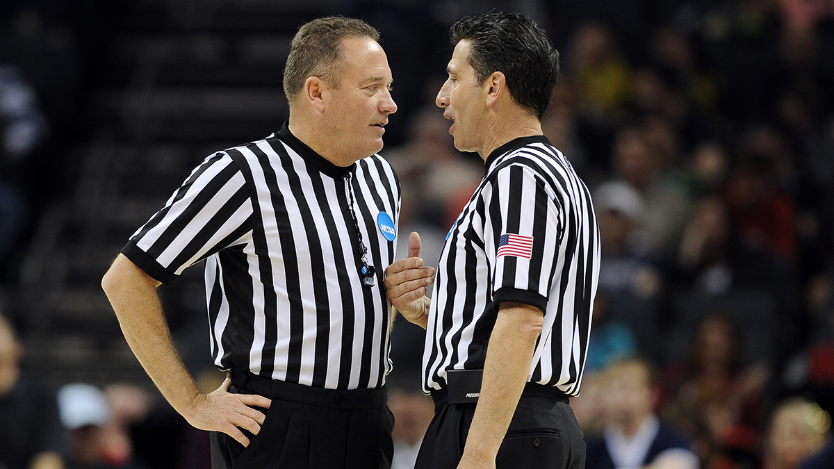 ncaa-referees