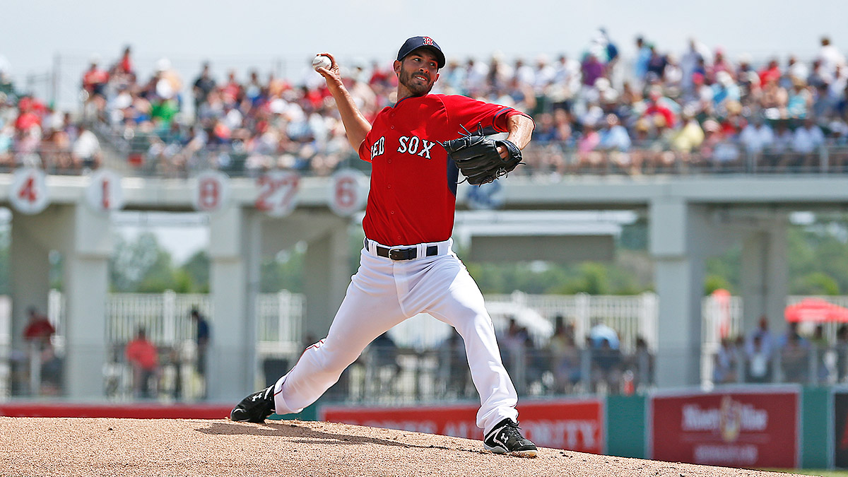 rick-porcello-red-sox-tri