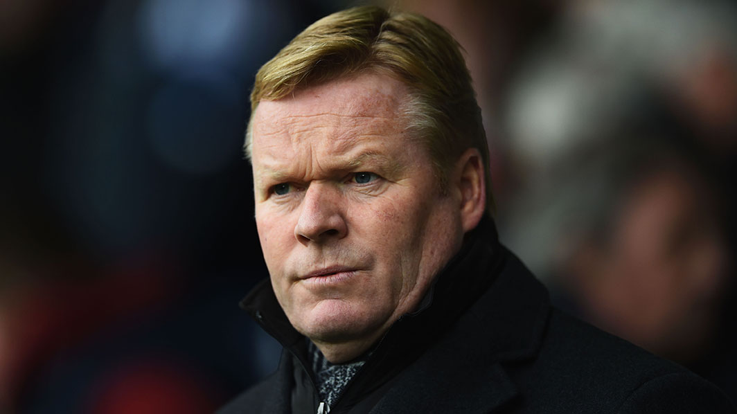 ronald-koeman-face