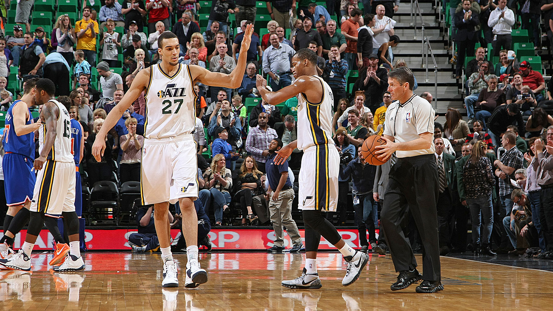 rudy-gobert-jazz