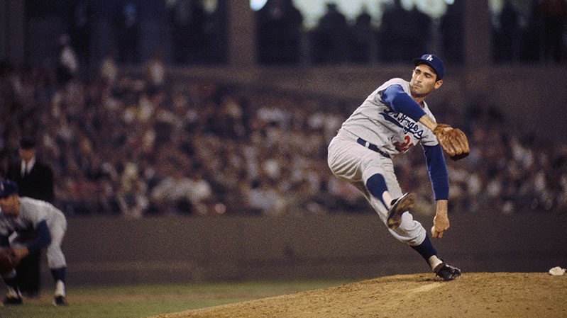 sandy-koufax-pitch