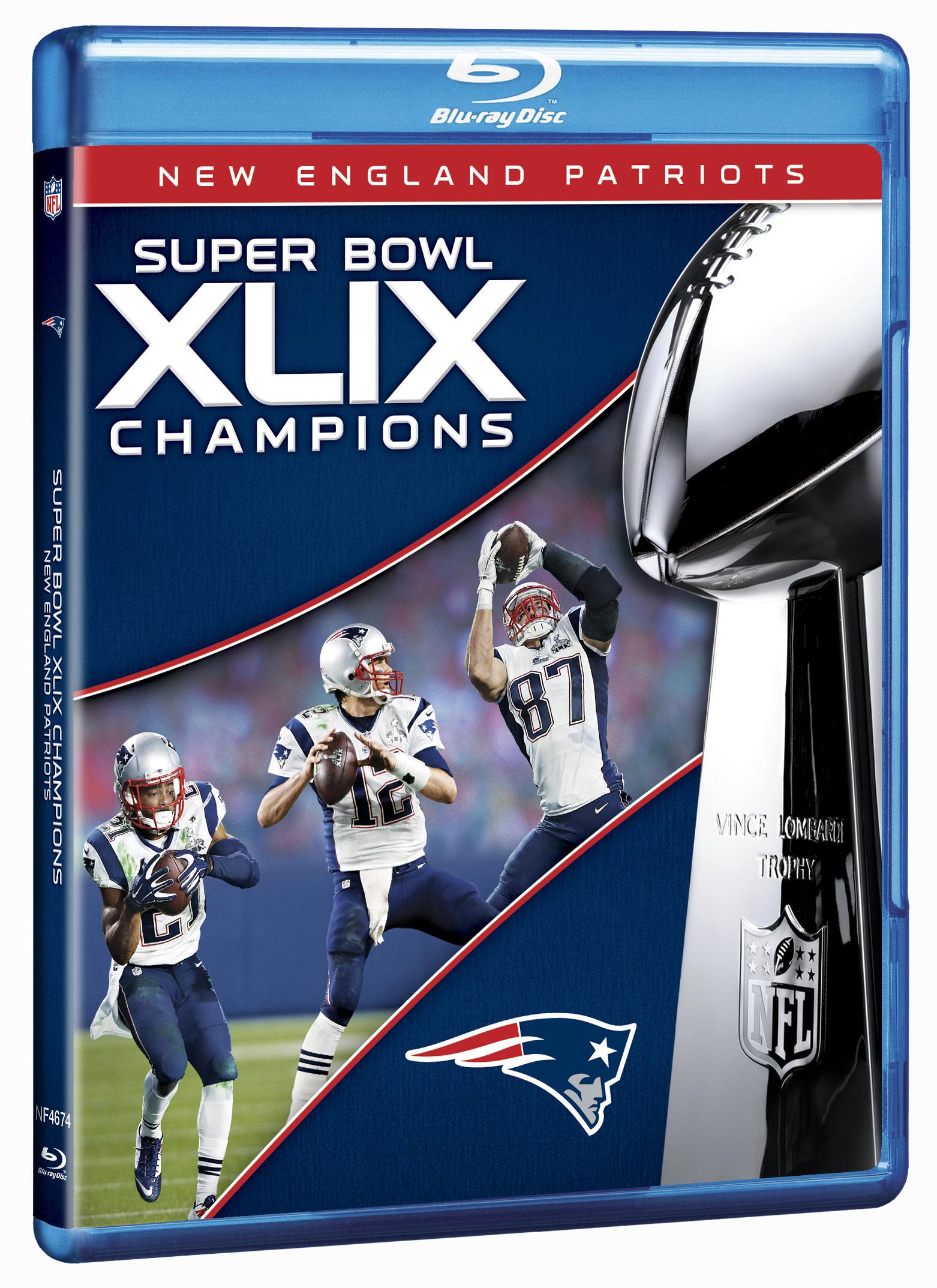 SBXLIX_3D_BD_Patriots_FIN