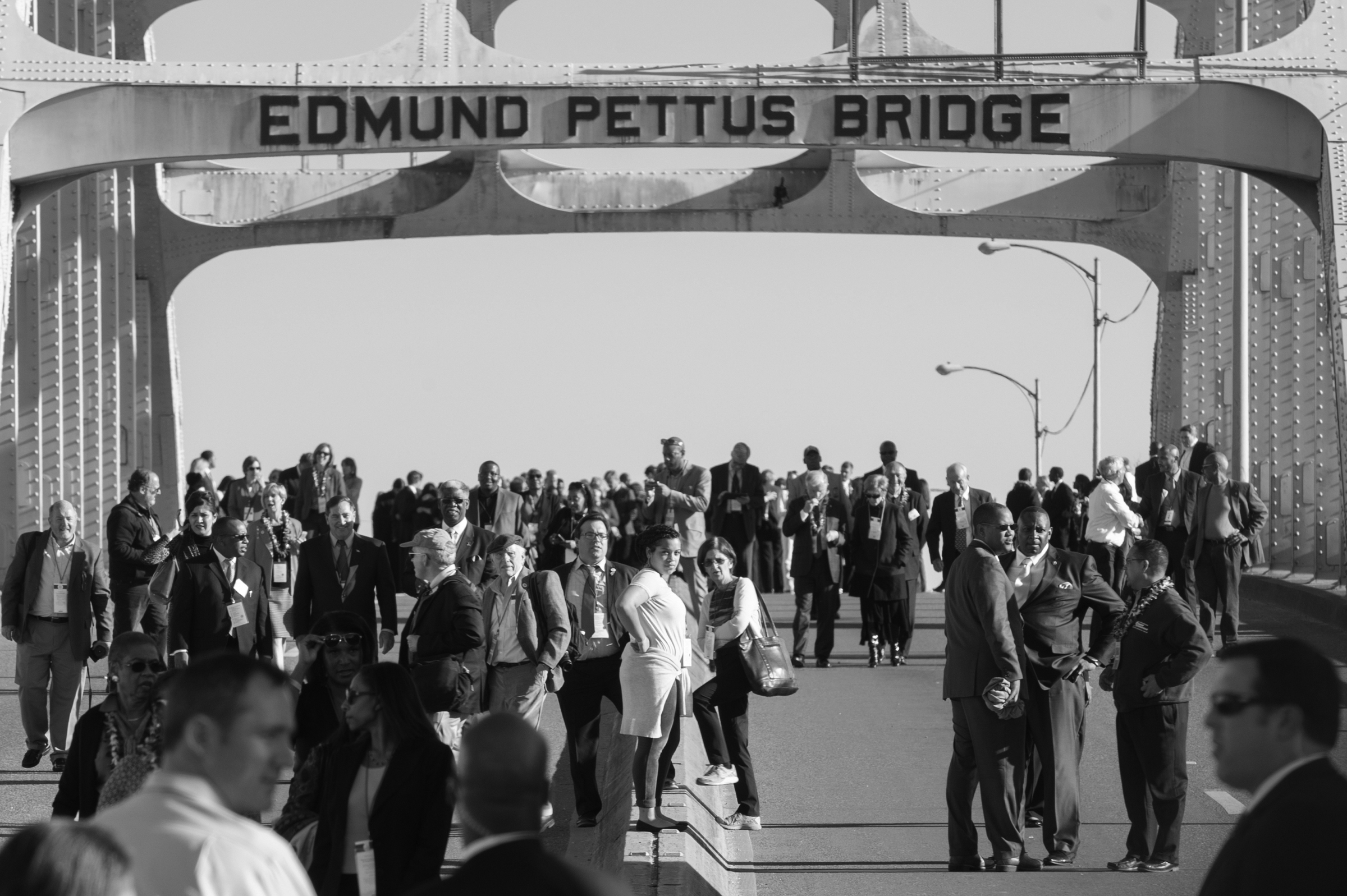 Selma-4043