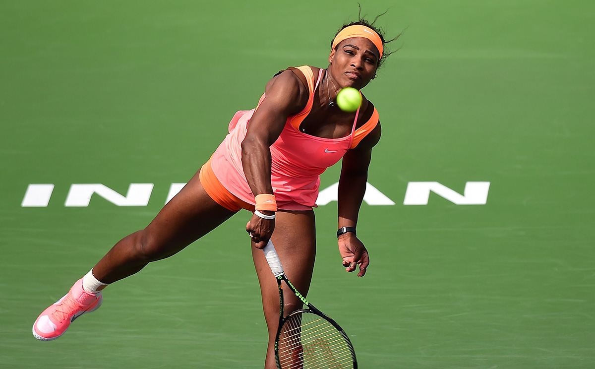 SPO-TENNIS-ATP-WTA-BNP-PARIBAS-WILLIAMS-STEPHENS
