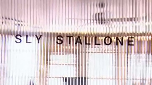 stallone-sylvester-office-contender