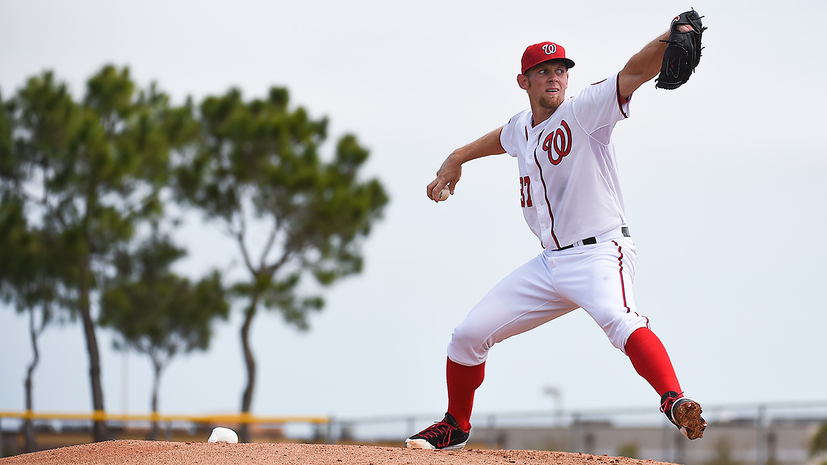 stephen-strasburg-nationals-fe