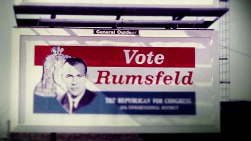 vote-rumsfeld