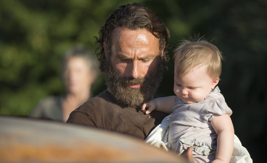 walkingdead_rick_judith