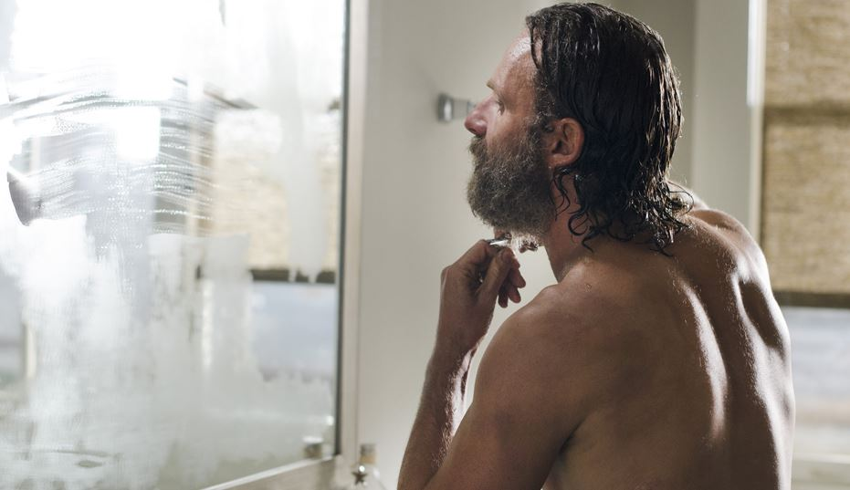 walkingdead_rick_razor