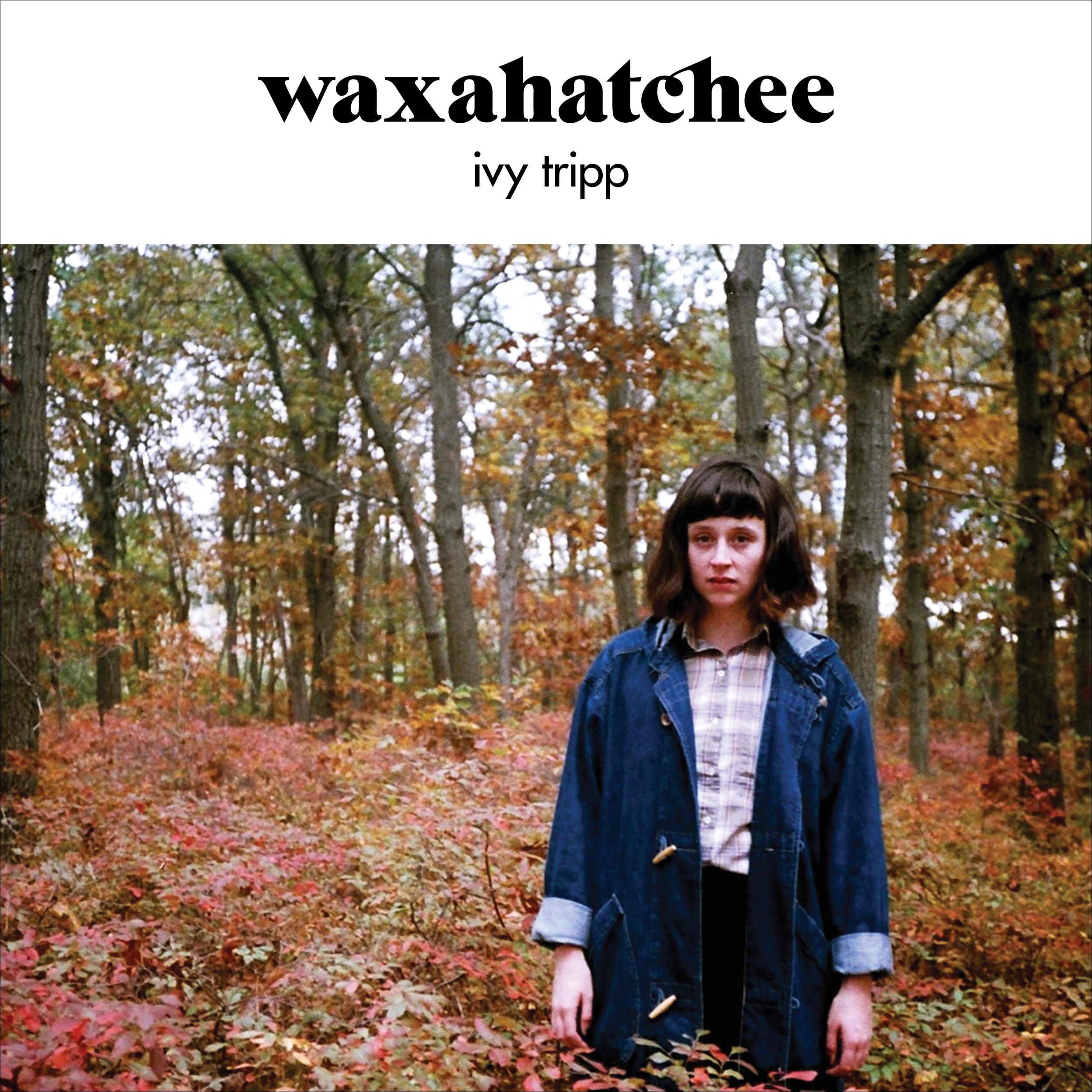 waxahatchee_ivy_trip