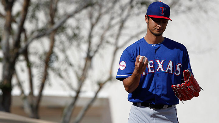 yu-darvish-spring-training