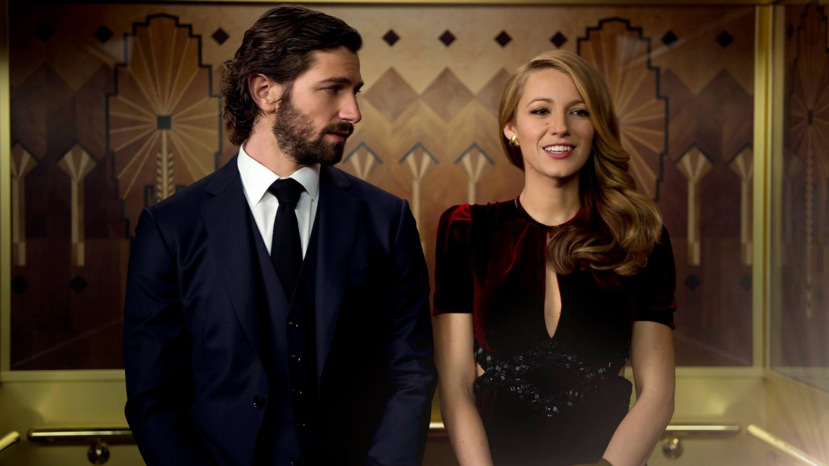 age-of-adaline-hp