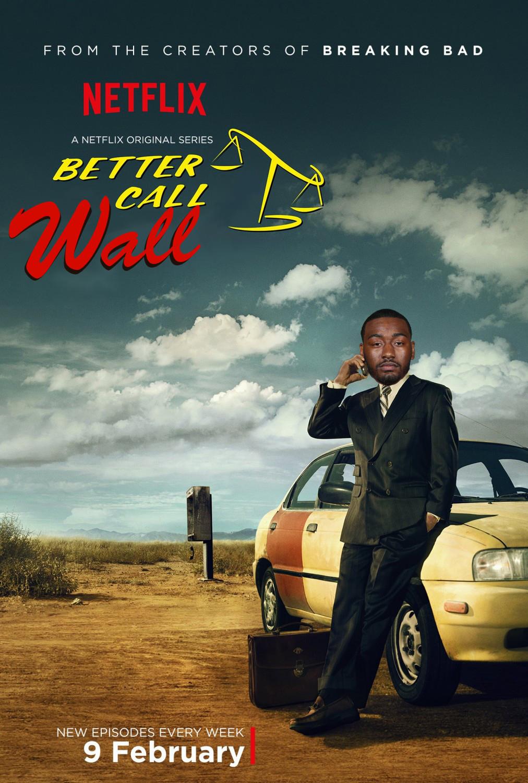 Better-Call-Wall