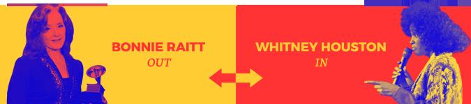 bonnie-raitt-whitney-houston