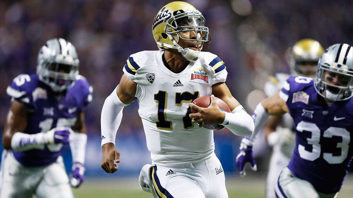 brett-hundley-nfl-draft-evaluation