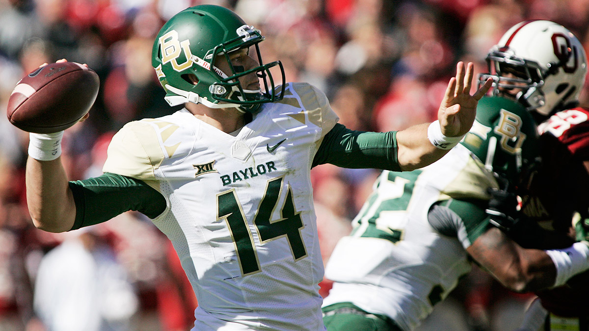 bryce-petty-qb-draft-evaluation