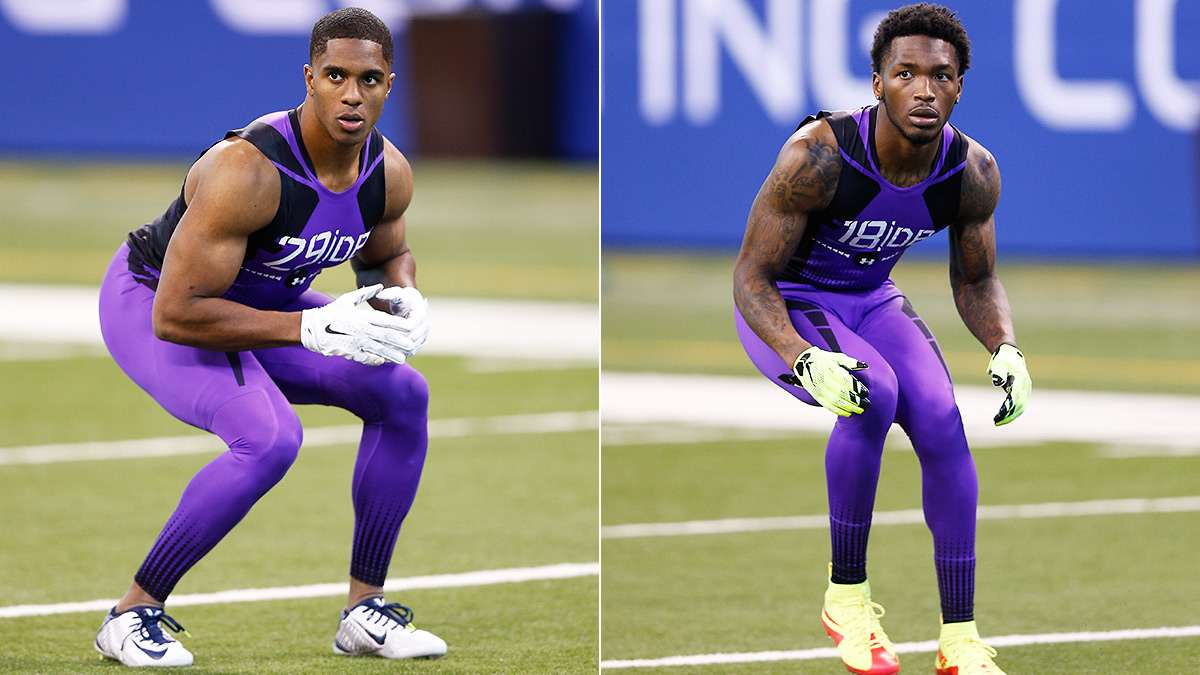 byron-jones-jacoby-glenn-draft-tri