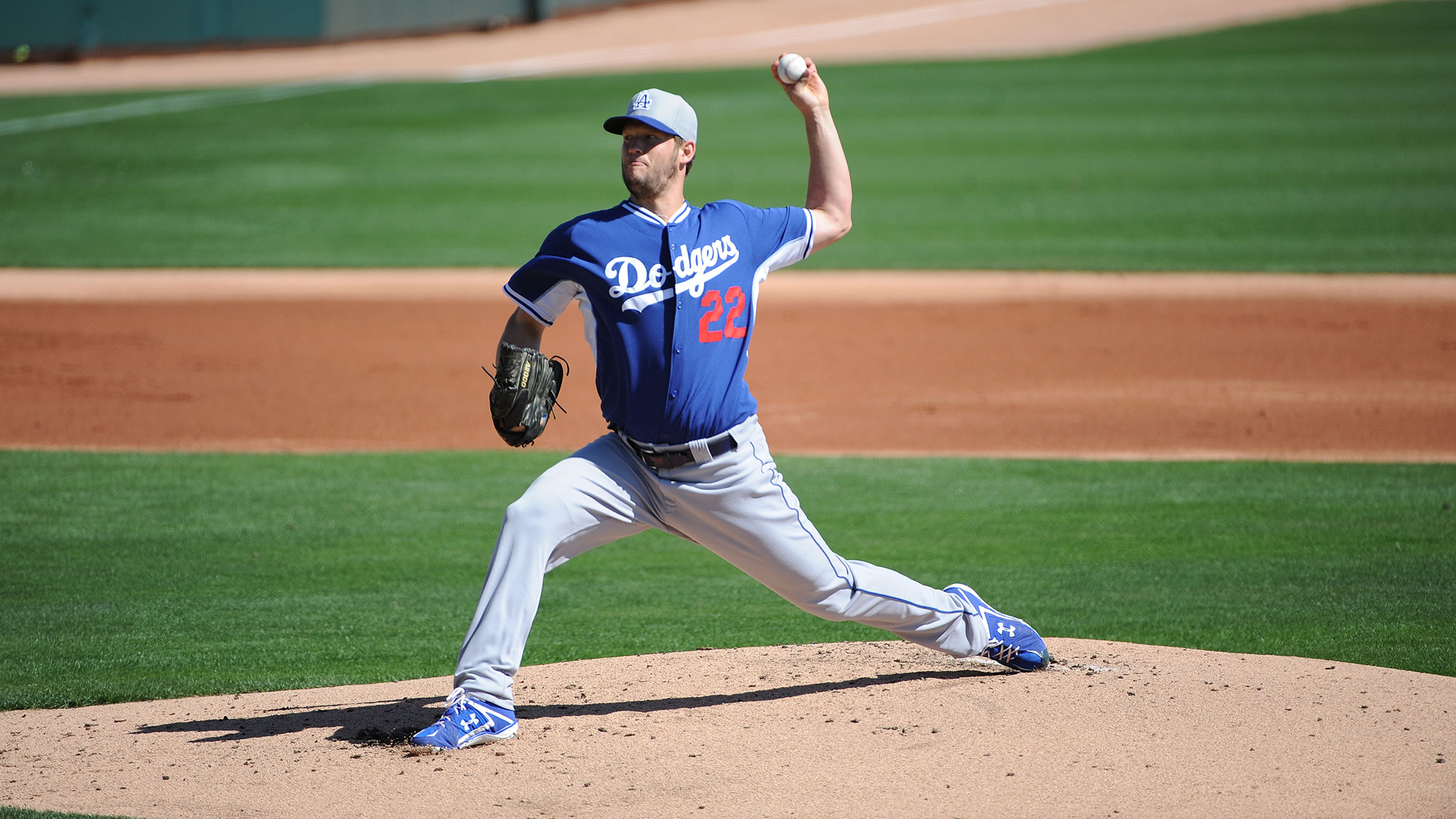 clayton-kershaw-2015