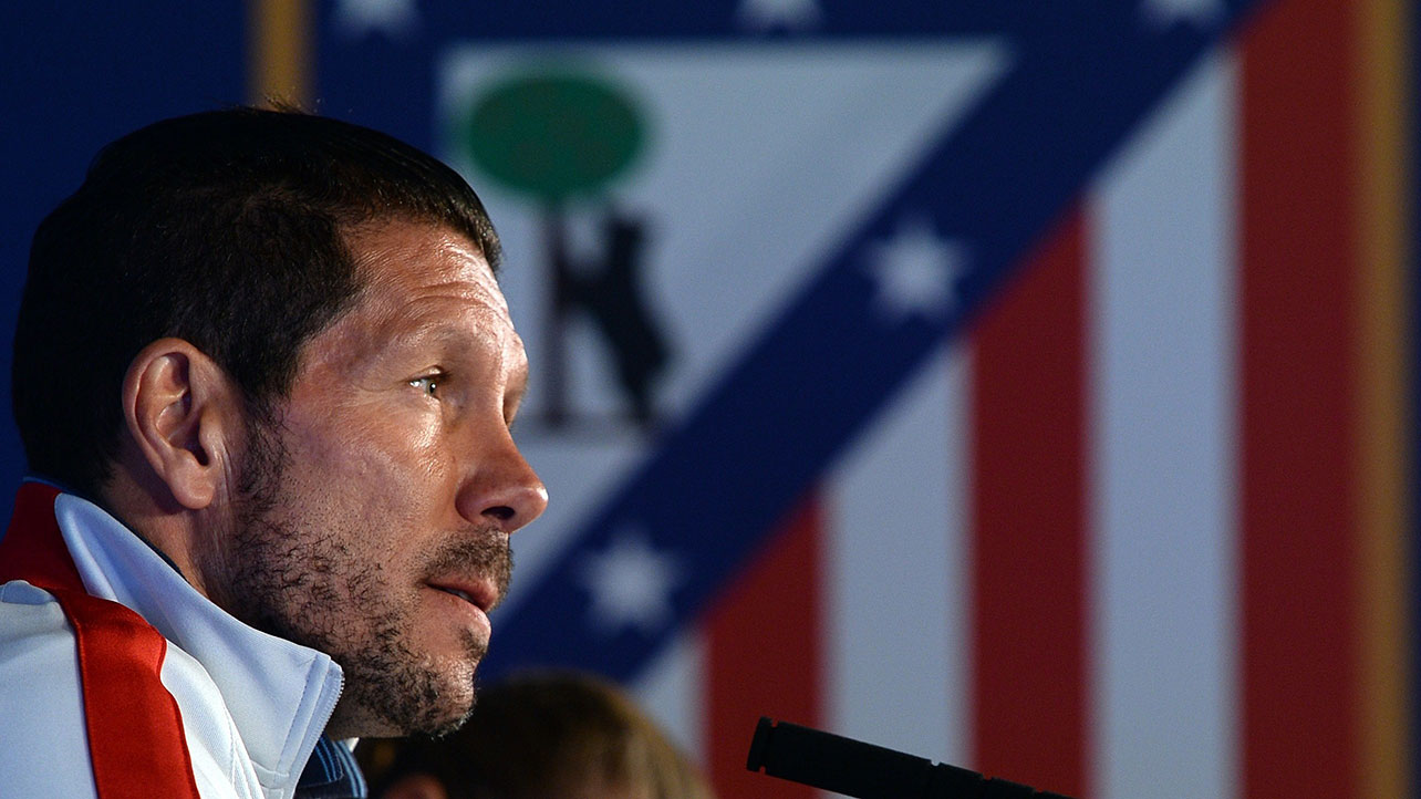 diego-simeone-conference
