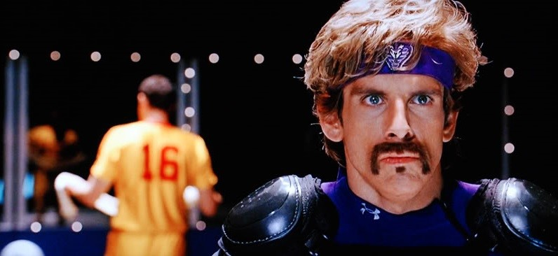 dodgeball-white goodman
